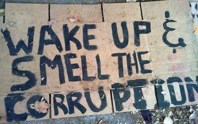 Wake up__smell_the_corruption
