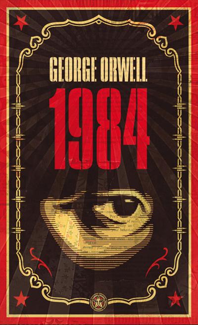 George-Orwell-1984-9ir9fe