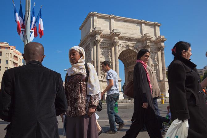 MarseilleArchMuslims