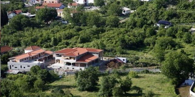 Mostarska-vila-Dragana-ovia