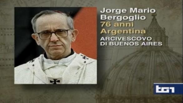 Papa-Francesco-I Jorge-Mario-bergoglio-586x331