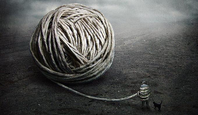 Sarolta-Ban-pescanik