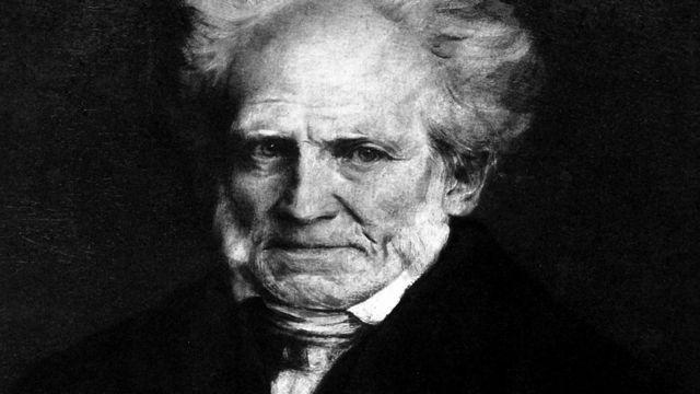 Schopenhauer a