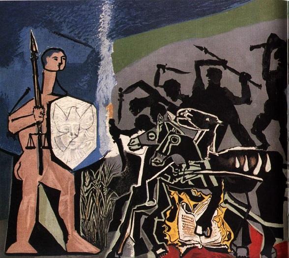War1952Left