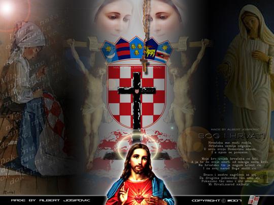 a94e2902 bog i Hrvati