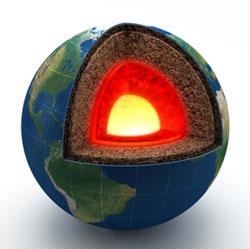 earth-geology-geoscience