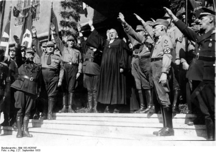 german-nazis-heidegger
