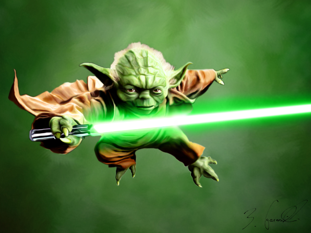 hd-wallpapers-master-yoda-wallpaper-1024x768-wallpaper