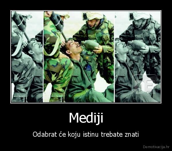 mediji 4