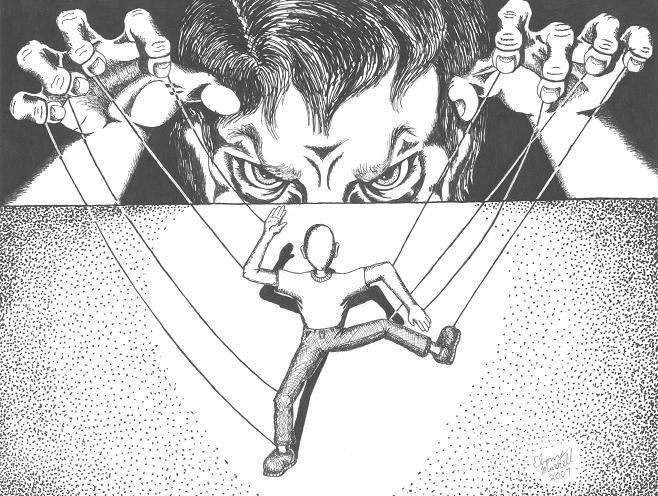 medijska manipulacija