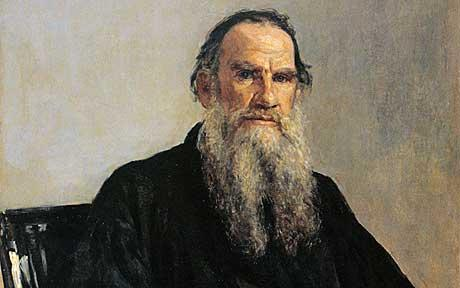 moscow-tolstoy 1591046c-a3