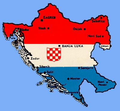 http://hrvatskifokus-2021.ga/wp-content/uploads/2015/10/ndh.jpg