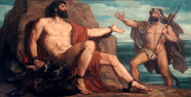 prometheus-heracles