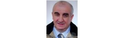 sead zubanovic