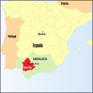 soc espanja