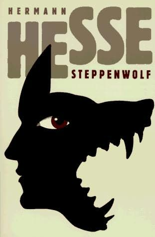 steppenwolf-0549w0