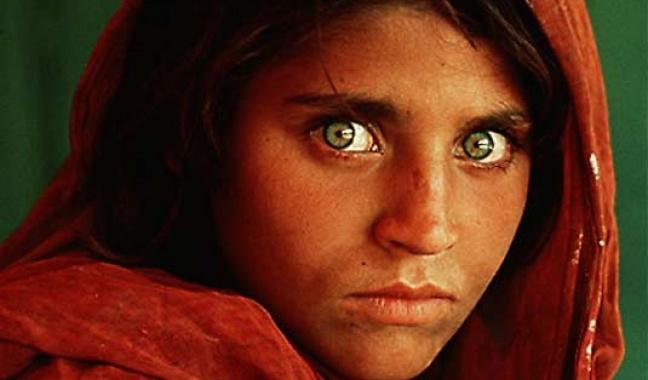 steve-mccury-afganistanka-101